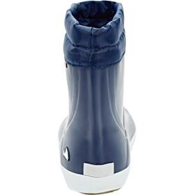 Viking Footwear Alv - Bottes en caoutchouc Enfant - bleu